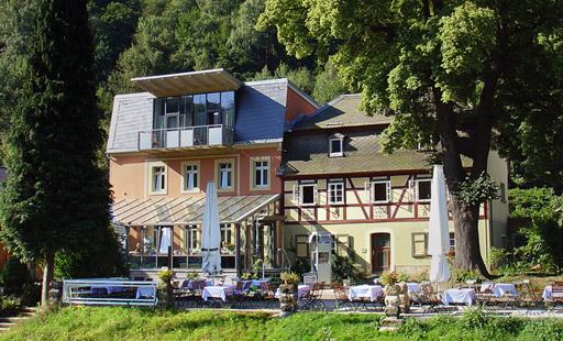 Krippen und Tagesfamilien in der Schweiz